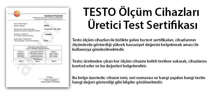testo-sertifika